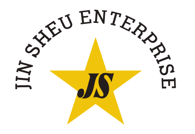 Jin Sheu Enterprise Co., Ltd.