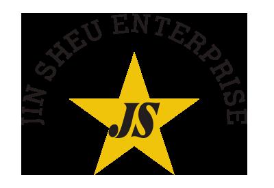 Jin Sheu Enterprise Co., Ltd.