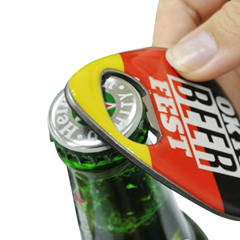 wholesale beer bottle openers