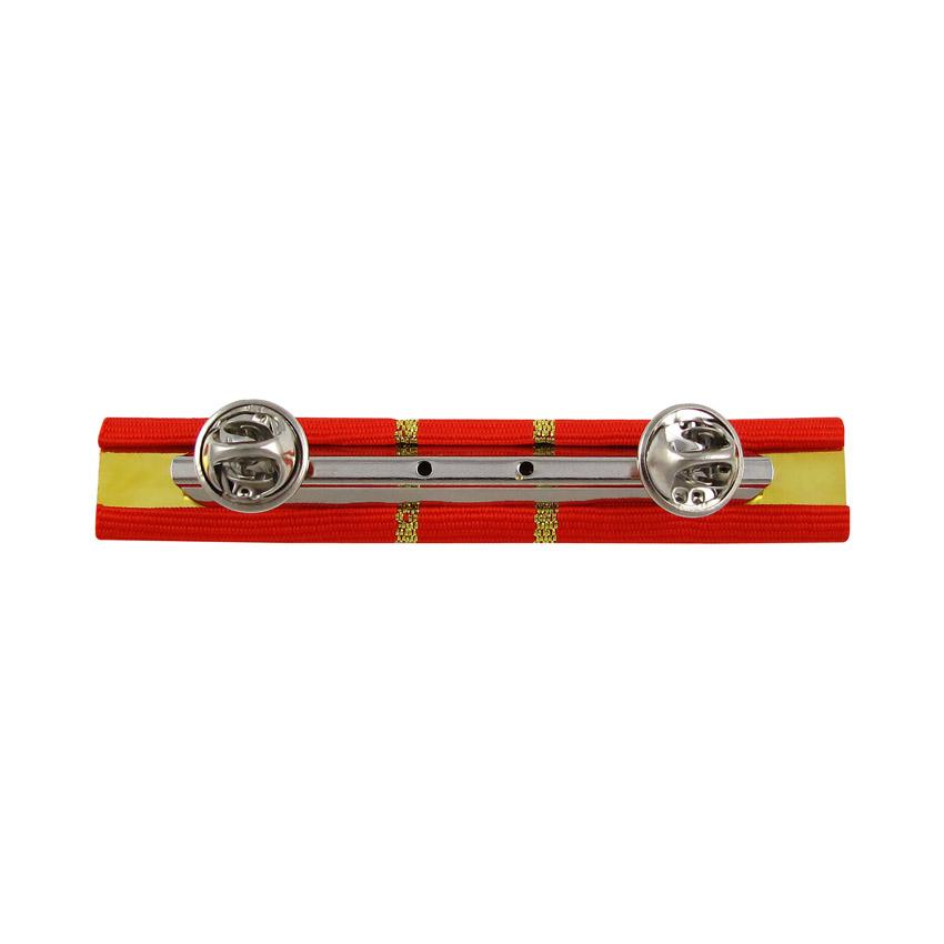 custom military ribbon bars