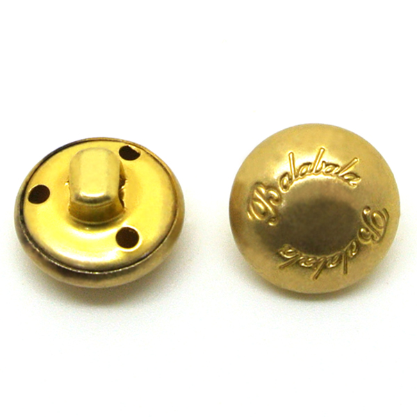 wholesale zinc alloy buttons