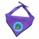 boy scout neckerchief