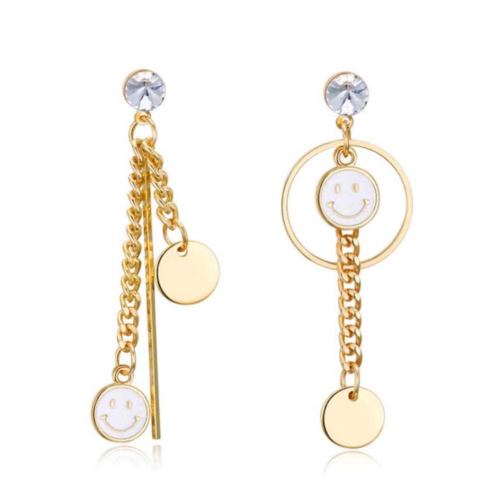 Custom Dangle Earring