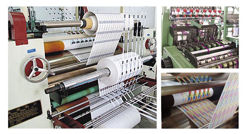 jin sheu lanyard manufacturer