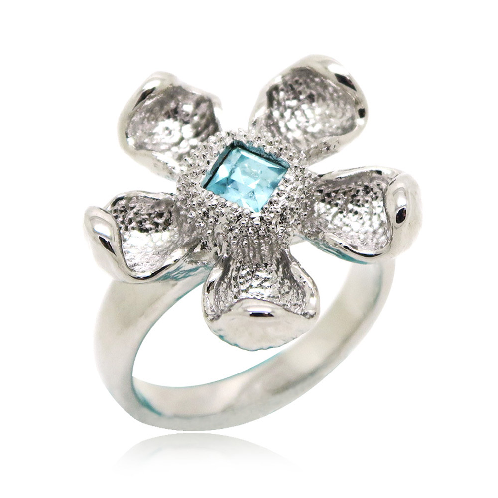 Wholesale Jewelry Ring