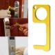 wholesale anti virus touch free door openers